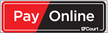 Pay Online Logo